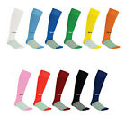 Givova Calcio Football Socks