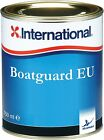 International Boatguard EU Antivegetativa tradizionale 0,75 lt litri