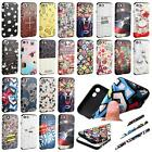 For Letv 1S X500 Letv X500 3D Relief Magic Black TPU Case Cover High Quality