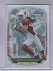 2013 Bowman Silver Ice NFL - Finish Your Set - *WE COMBINE S/H*