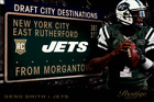 2013 Prestige Draft City Destinations - Finish Your Set  *GOTBASEBALLCARDS