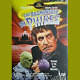 Abominable Dr Phibes, The - Vincent Price - Used