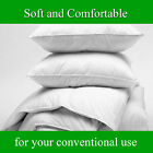 All Seasons 100% Corovin Duvets/Quilts 4.5, 10.5, 13.5 and 15 Togs(73)