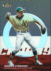 2005 Finest Refractors - Finish Your Set  *GOTBASEBALLCARDS