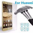 (2 Packs) HD Premium Tempered Glass Screen Protector for Huawei GR5