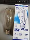 lowest wattage light bulb - Satco Metal Halide & Metal Protected Lamps From $9 to $29 Lowest on Ebay