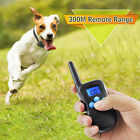 Remote Dog Training Collar with Beep/Vibration/Shock Electric E-collar