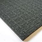 Desso CARPET TILES Scape Pattern Grey SOUNDMASTER Cushion Hard Wearing Office