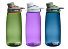 CamelBak Chute 1L - Durable and Leak-Proof Water Bottle