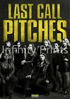 Pitch Perfect 3 Movie Film Poster A2 A3 A4