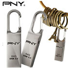 Pny Usb Flash Drive 64Gb
