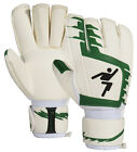 Precision Classic Green Superlow GK Gloves