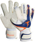 Precision Fusion-X Quartz Surround GK Gloves