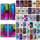app to download music on samsung - For Samsung Galaxy S5 Active G870A Slim Stylish Canvas Wallet Case Cover Phone