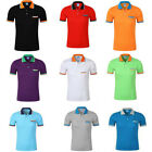 M-3XL Men Gym Sport Running T Shirt Fitness Muscle Quick Dry Stretch Top Tee New