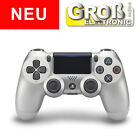 Original Sony CONTROLLER WIRELESS PS4 DUALSHOCK PlayStation V2 PS 4 NEU OVP 2017