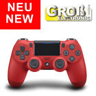 Original Sony PLAYSTATION 4 Controller DS Dual Shock 4 DualShock V2 PS4 2016 NEU
