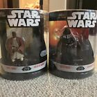 Hasbro Star Wars Target Exclusive Order 66 Pack $15.0 USD