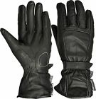 Weise Custom Mens Summer Waterproof Motorcycle Gloves RRP £34.99!!!