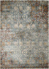 NEW MODERN ABSTRACT AREA RUG, APROX SIZE: OPTIONS 2'X3' 2'X7' 4'X5' 5'X7' 8'x11'