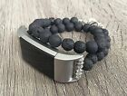 Select New Unique Great Handmade Band Bracelet For Charge 2 Tracker Wristband