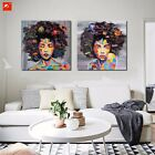 253063214162404000000003 1 African Style Artwork   Buy Paintings on canvas for cheap prices  Oil Painting on canvas