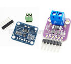 GY-219 INA219 I2C Bi-directional DC Current Power Supply Sensor Module Breakout