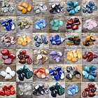 Crystal gemstones from 99p mix and match Healing Crystal tumblestones