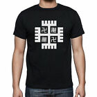 Germany Swasticka Symbol Tee t-shirt all sizes and colors