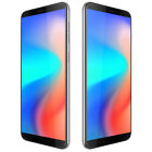 """NEW Cubot J3 Pro 5.5"""" Quad-core Android Go 16GB ROM Dual SIM 4G LTE Mobile Phone"""