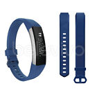 Secure Wristband Strap Matching Buckle Band for Fitbit Alta HR Fitness Tracker <br/> BUY 2, GET 1 FREE ✔ GREAT QUALITY ✔ 1ST CLASS POSTAGE ✔