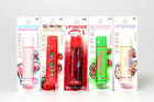 LIP SMACKER THE ORIGINAL FUN-FLAVORED LIP GLOSS - CHOOSE FLAVOR - | RRP £5.99 |
