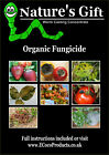 ORGANIC BOTRYTIS FUNGICIDE, WORM CAST CONCENTRATE FOR BOTRYTIS BLIGHT ON FRUITS