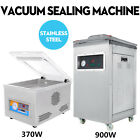 COMMERCIAL VACUUM SEALER FOOD SEALING MACHINE PACKING PACKETING SEALING BAR