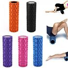 gym equipment foam roller - Yoga Fitness Equipment Eva Foam Roller Blocks Pilates Fitness Gym Exercises