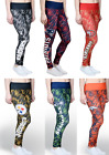 NFL Football Womens Static Rain Leggings Forever Collectibles $27.99 USD on eBay