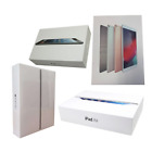 Apple iPad 234AirminiPro 16GB 32GB 64GB 128GB 256GB 2017 797 105 129