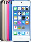 New Apple Ipod Touch 16gb 32gb 64gb 128gb Latest Model (6th Gen) +1yr Warranty