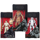 "STAR WARS THE BLACK SERIES 6"" ACTION FIGURE COLLECTIBLE KID EASTER TOY $28.99 AUD"