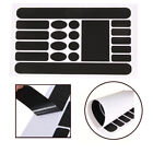 Bike Bicycle Chainstay Frame Scratch Protector Cycle Protection Sticker Paster
