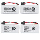 BT1021 Phone Battery for Uniden BT-1021 D1483 D1660 D1680 D1688 D1760 D1780