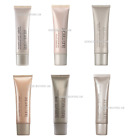Laura Mercier Foundation Primer- Oil Free- Hydrating- Radiance-Mineral- Protect