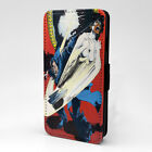 Dracula Ascendants Flip Case Cover For Mobile Phone - T1866