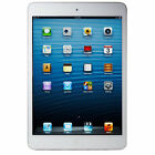 Apple iPad mini 2 16GB, Wifi - Silver