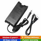 19.5V 90W Adapter Charger Power Supply For Dell Latitude Vostro Inspiron Series