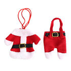 Christmas Decoration Xmas Tree Decor Pendant Hanging Ornament Toliet Seat Cover