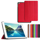PU Leather Cover Case + Screen Protector for Acer Iconia One 10 B3-A30 10.1-Inch