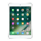 Apple iPad 2,3,4,Air,mini,Pro 16GB/32GB/64GB/128GB 2017 7.9.7 10.5 12.9
