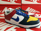 2017 NIKE DUNK LOW JP QS CO.JP WHAT THE AA4414-400 US 10