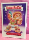 Garbage Pail Kids 2016 American As Apple Pie Americana Devolved You Pick Card